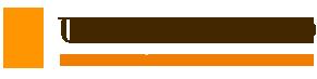 logo_usciglio